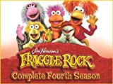 Fraggle Rock: Gone But Not Forgotten