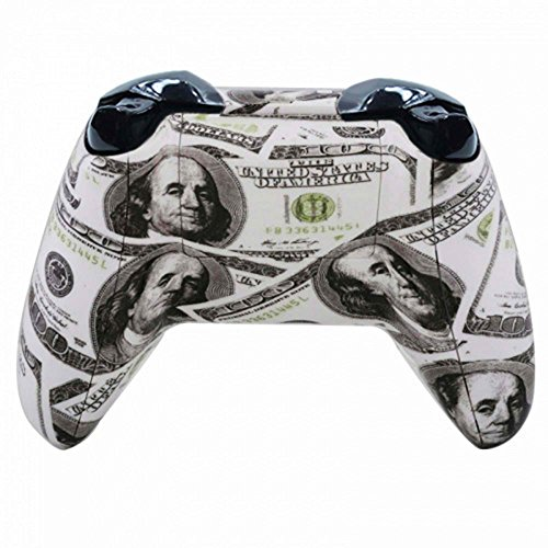 how to buy an american xbox money