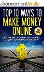 Top 10 Ways to Make Money Online 2016...