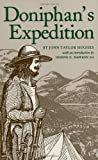 img - for Doniphan's Expedition (Williams-Ford Texas A&M University Military History Series) book / textbook / text book