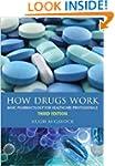 How Drugs Work: Basic Pharmacology fo...