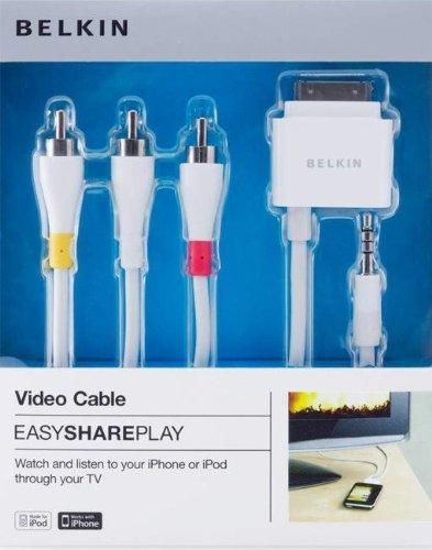 belkin-multi-purpose-av-and-charging-cable