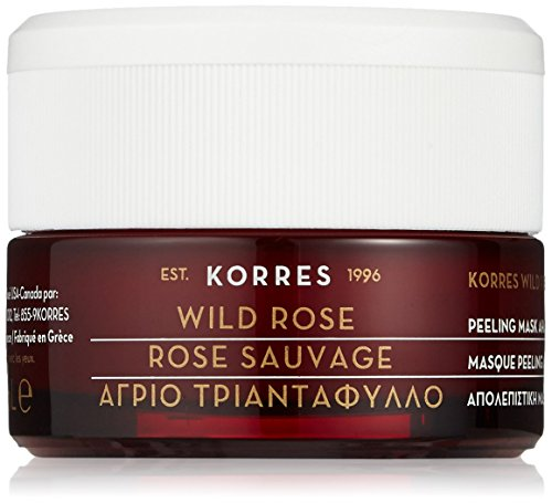 korres-crema-de-noche-rosa-selvatica-40-ml