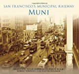 img - for San Francisco's Municipal Railway: book / textbook / text book