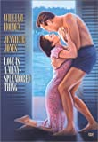 Love Is a Many Splendored Thing by 20th Century Fox