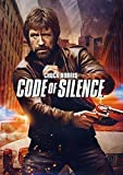 Code of Silence (Widescreen/Full Screen)