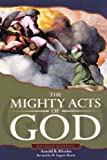 img - for The Mighty Acts of God, Revised Edition book / textbook / text book