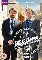 Ambassadors - Series 1