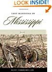 Lost Mansions of Mississippi, Volume II