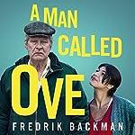 A Man Called Ove | Fredrik Backman