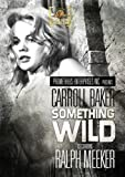 Something Wild [DVD] [1961] [Region 1] [US Import] [NTSC]