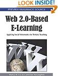 Web 2.0-Based E-Learning: Applying So...