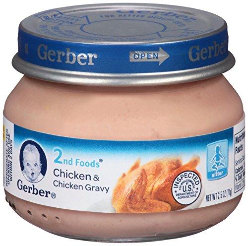 gerber-2nd-foods-meats-chicken-chicken-gravy-25-ounce-pack-of-12