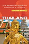 Thailand - Culture Smart!: The Essent...