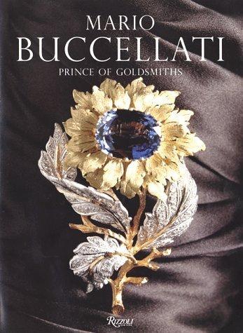 mario-buccellati-prince-of-goldsmiths-by-martina-corgnati-1999-03-15