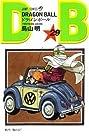 ドラゴンボール 第29巻 1992-03発売