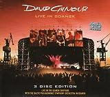 Live in Gdansk [+Bonus Dvd]