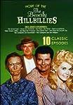 Beverly Hillbillies: More [Import]