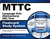 MTTC Language Arts (Elementary) (90) Test Flashcard