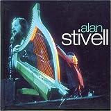 echange, troc Alan Stivell - CD Story - Best Of