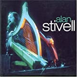CD Story - Best Ofpar Alan Stivell