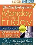 The New York Times Monday Through Fri...