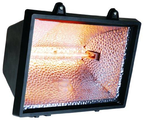Projecteur halogene 1000w pas cher for Projecteur exterieur 1000w