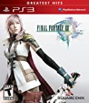 Final Fantasy XIII - PlayStation 3 St...