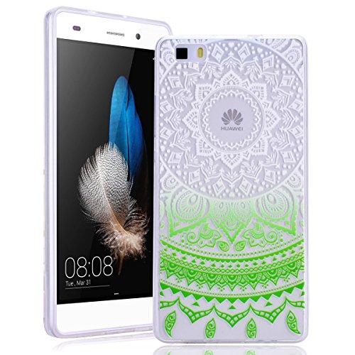 huawei-p8-lite-case-smartlegend-huawei-p8-lite-smartphone-rubber-soft-cover-transparent-gradient-col