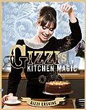 Gizzi's Kitchen Magic