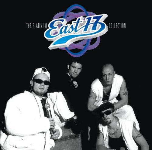 East 17 - Best Of - East 17 - Platinum Collection - Lyrics2You