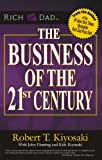 The Business of the 21st Century