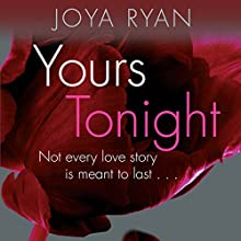 Yours Tonight: Reign, Book 1 (       UNABRIDGED) by Joya Ryan Narrated by Jennifer Stark