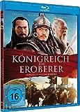 Image de Königreich der Eroberer (Blu-ray)