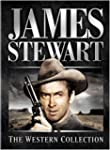 Stewart;James Western Collecti