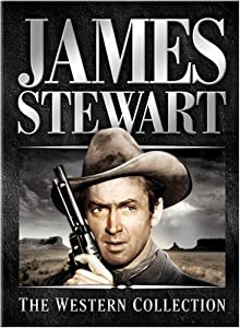 Stewart;James Western Collecti (Bilingual)