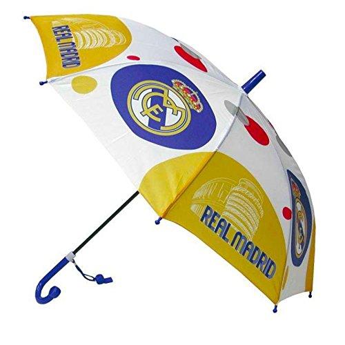 paraguas-infantil-real-madrid