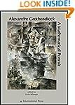Alexandre Grothendieck: A Mathematica...