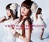 VERTICAL HORIZON (初回限定盤)