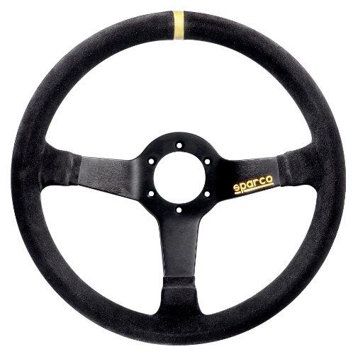 sparco-s015r345msn-volante