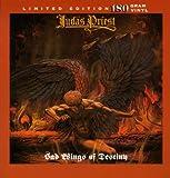 JUDAS PRIEST - SAD WINGS OF DESTINY (Vinyl)
