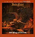 Sad Wings of Destiny (Vinyl)