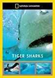 National Geographic: Tiger Sharks [DVD]