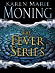 The Fever Series 6-Book Bundle: Darkf...
