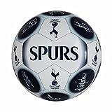 Tottenham Hotspur Official Signature Football - Multi-Colour