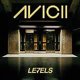 Levels (single)