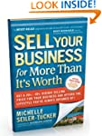 Sell Your Business For More Than It's...