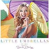 Little Umbrellas