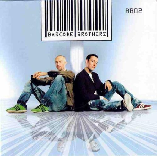 Barcode Brothers - BB02 - Zortam Music