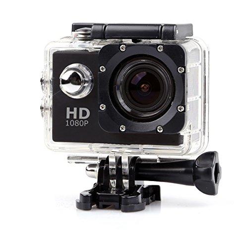 lightdow-ld4000-1080p-fhd-azione-sport-fotocamera-e-accessori-con-bonus-ricaricabile-novatek-nt96650
